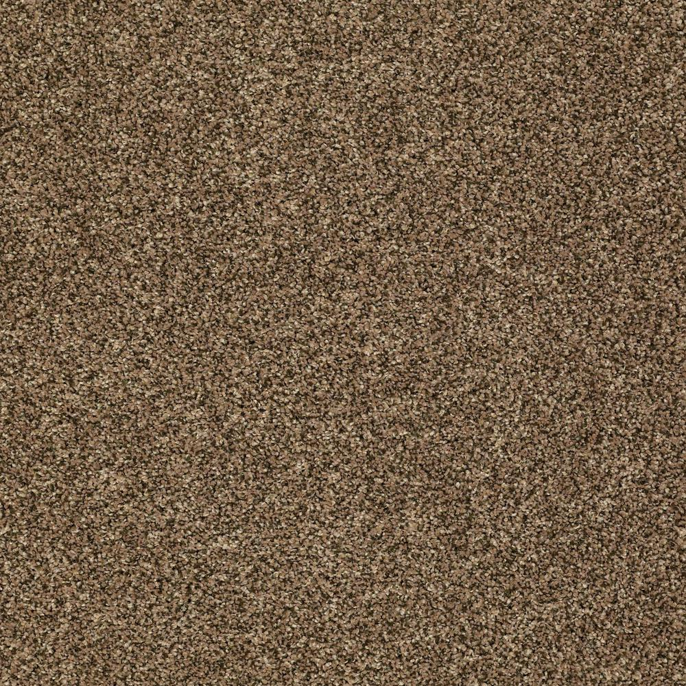 Home Decorators Collection Carpet Sample Slingshot Iii In Color Wheat Shock 8 In X 8 In Sh