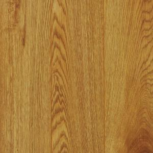home decorators collection natural oak home decorators collection oak 8 mm thick x 4 29 12851
