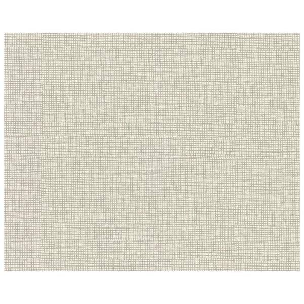 York Wallcoverings Color Library II Modern Linen Wallpaper CL1867