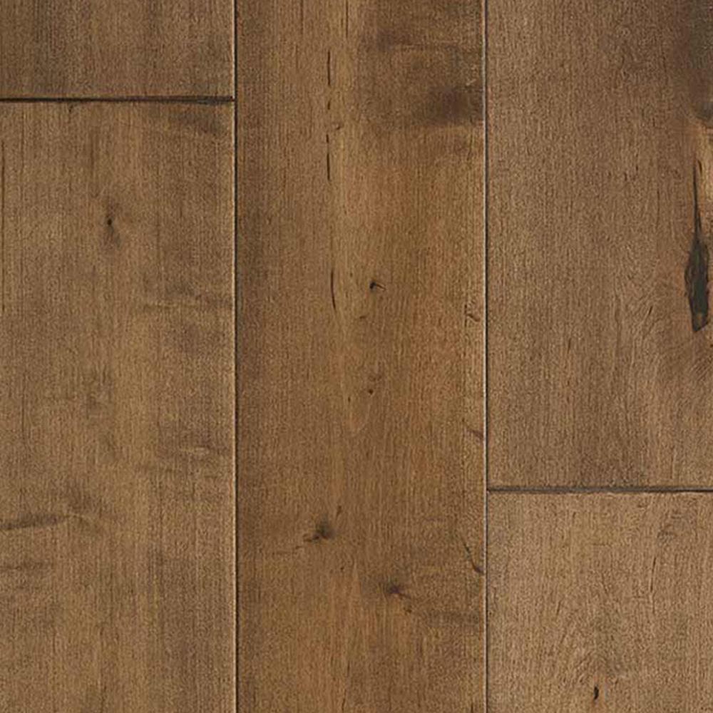 Malibu Wide Plank Maple Cardiff 1 2 In