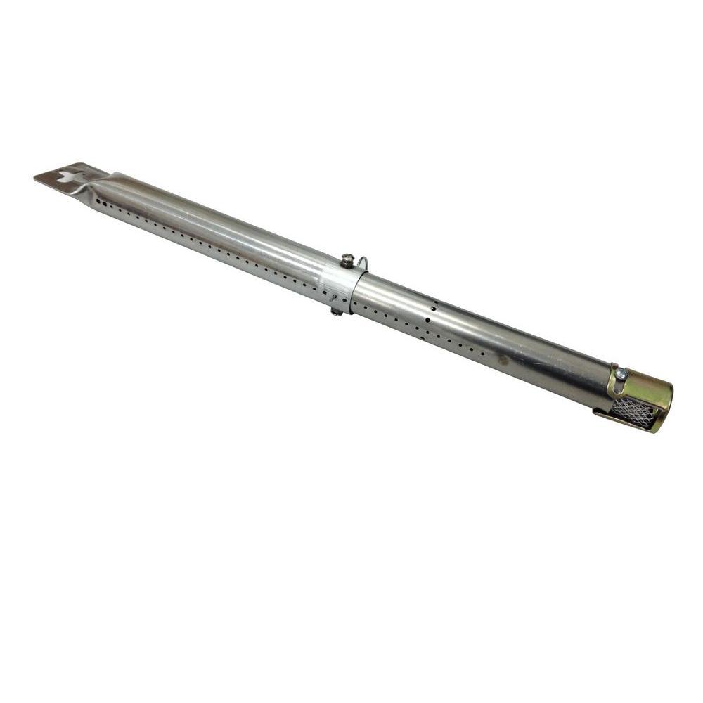 Stainless Steel Tube Burner