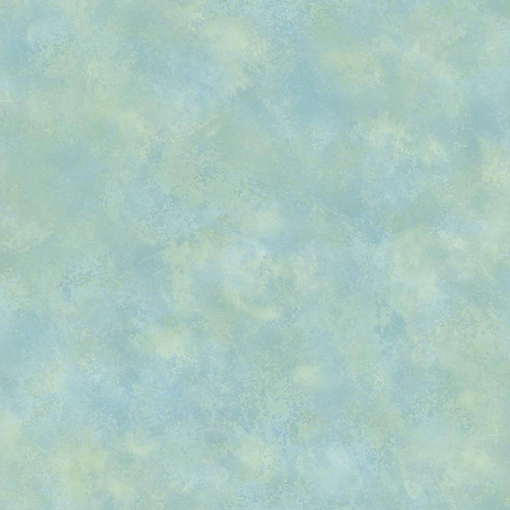 Chesapeake Archer Blue Woodland Texture Wallpaper Tot47354