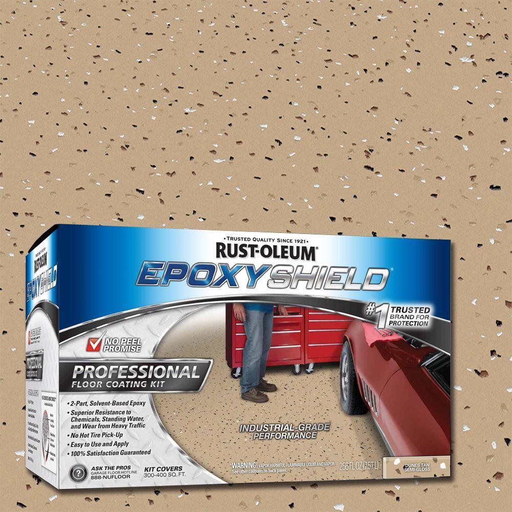 Concrete Basement Amp Garage Floor Paint Paint The Home