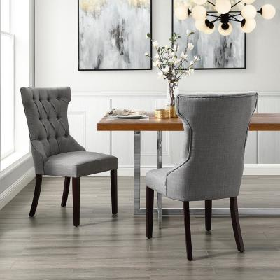 Super Inspired Home Kitchen Dining Room Furniture Furniture Ocoug Best Dining Table And Chair Ideas Images Ocougorg