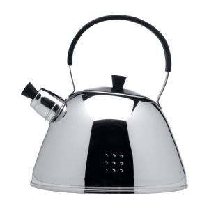 BergHOFF Orion 6.5-Cup Stainless Steel Tea Kettle by BergHOFF
