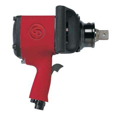 1 in. Drive Super Duty Air Impact Wrench