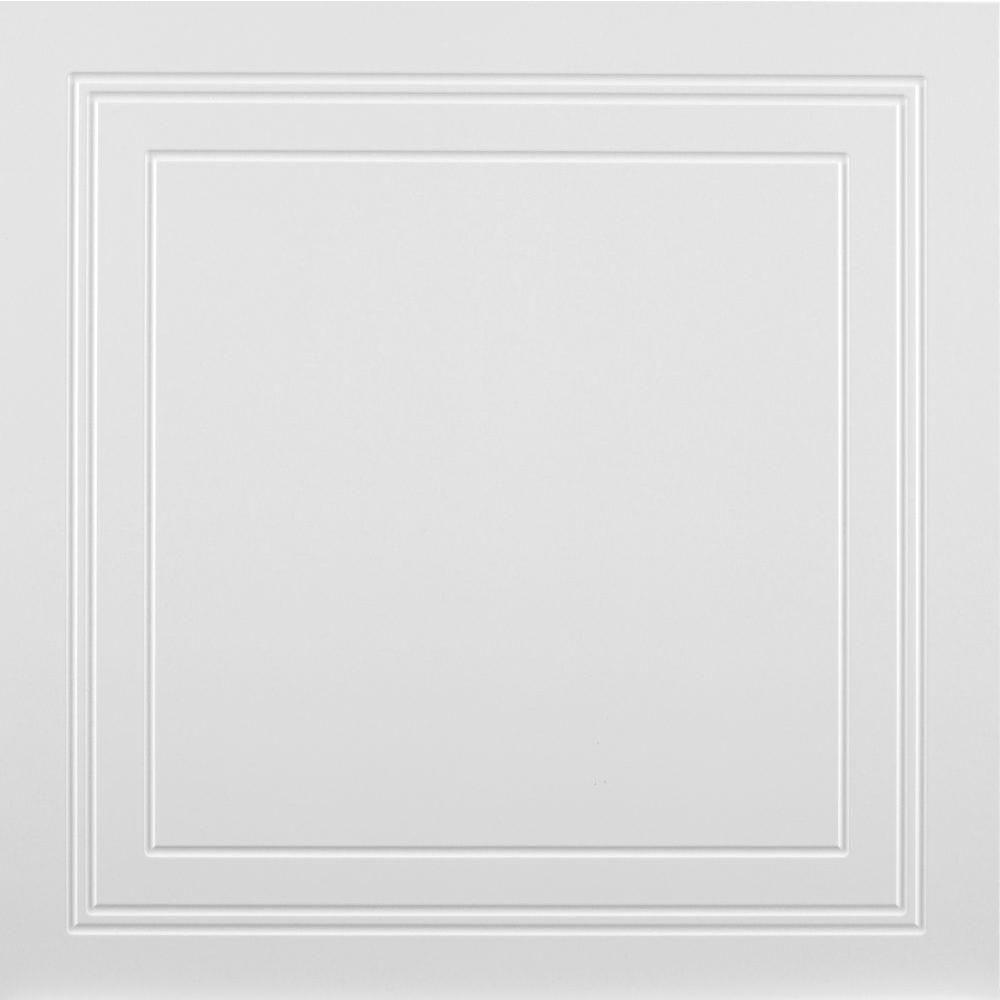 Home depot ceiling tiles 2x4