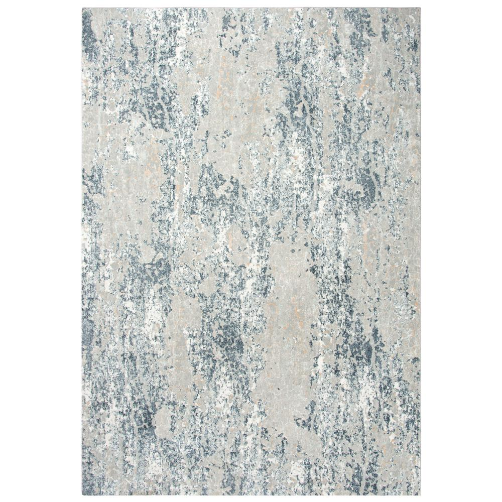 Glamour Cream Gray 8 Ft 6 In X 11