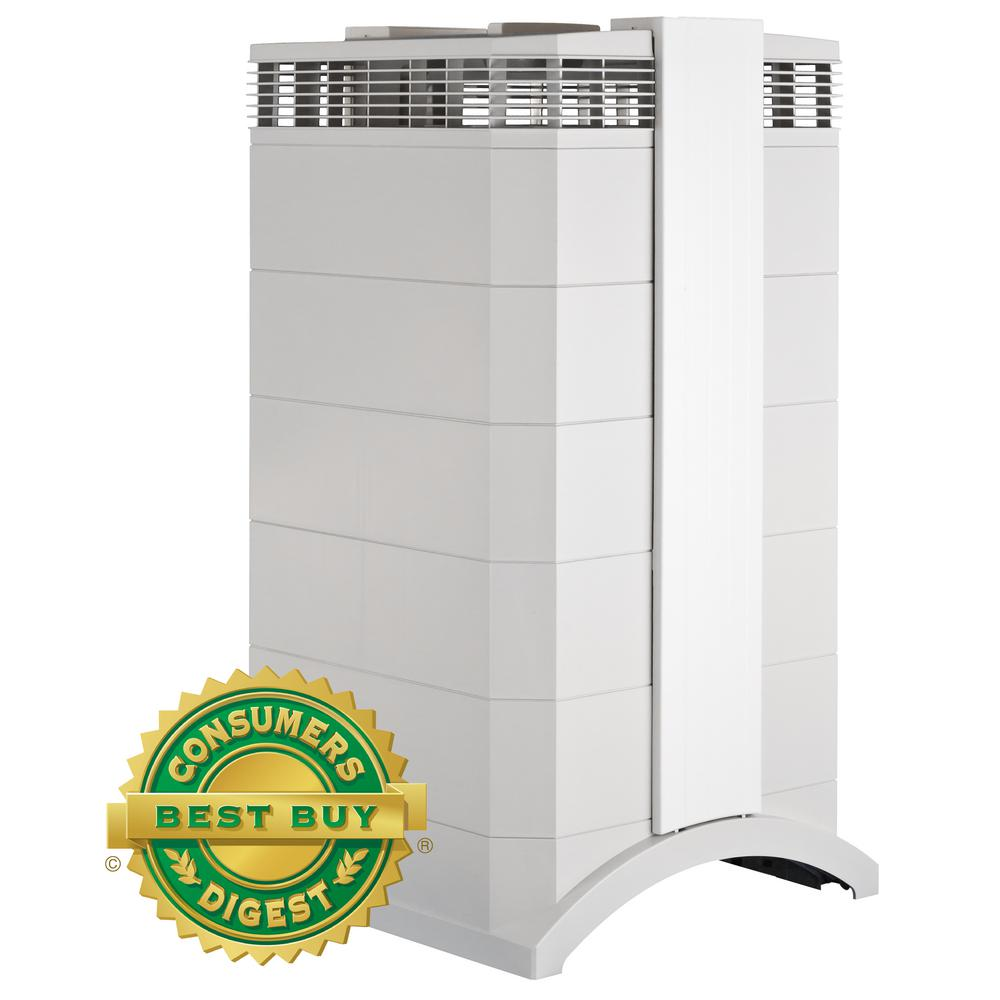 Air Purifiers Air Quality The Home Depot
