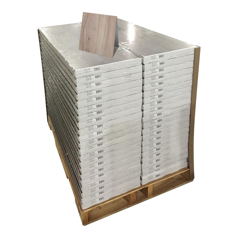 Brulee 8 mm Thick x 15.48 in. Wide x 46.56 in.