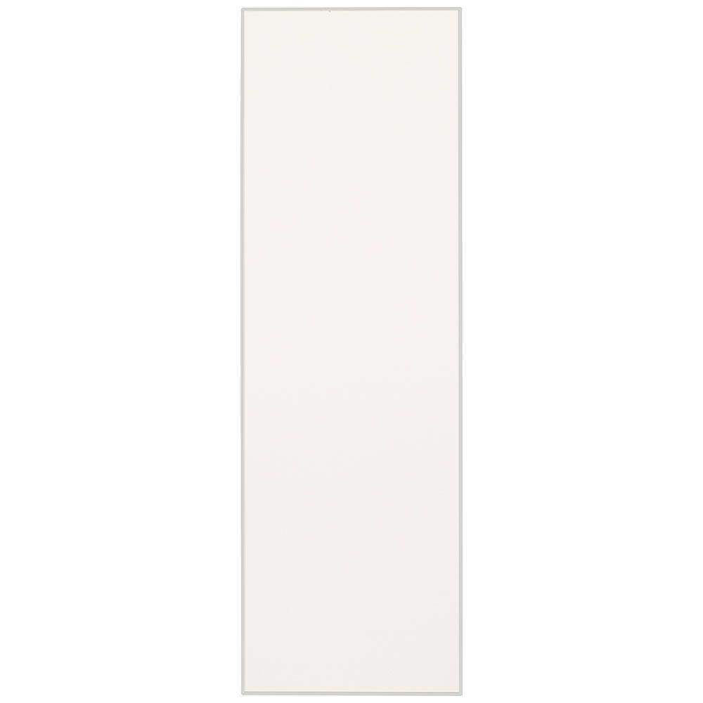 Hampton bay under cabinet lighting parts lighting compare prices hampton bay 01875x36x1125 in cabinet end panel in sati aloadofball Gallery