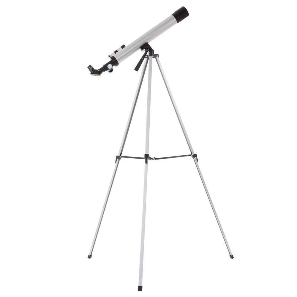 60 mm Kids Refractor Telescope