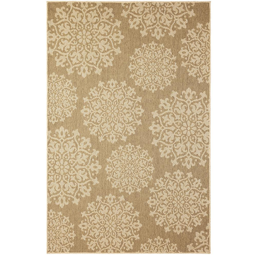 Area Rugs Home Depot 9x12 Rugs Ideas
