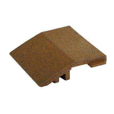 8 in. x 7.1 in. Boardwalk Transition Pavers (20 Pavers)