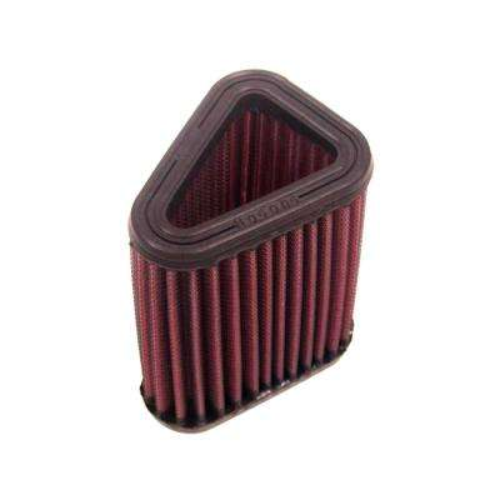 74-77 Yamaha DT250/DT400 / 74-DT3560 Replacement Air Filter
