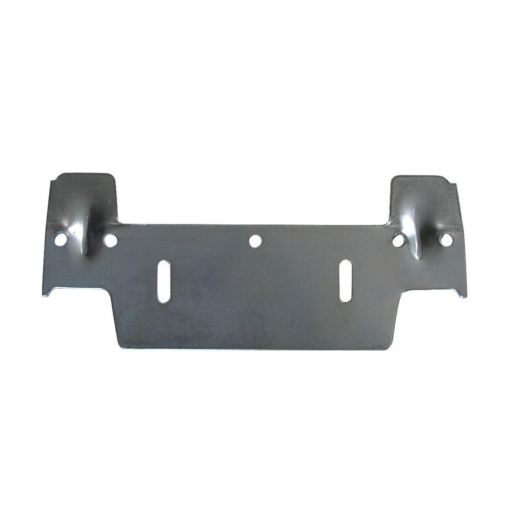 Steel Hanger Bracket