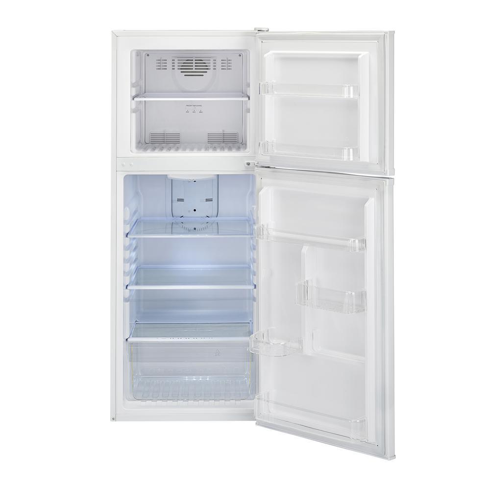 haier 9 8 cu ft refrigerator. store so sku #1002624239. haier 9.8 cu. ft. 9 8 cu ft refrigerator