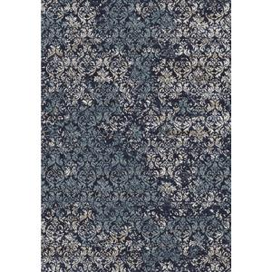 Dynamic Rugs Eclipse Multi/Blue 2 ft. x 3 ft. 11 inch Indoor Accent Rug by Dynamic Rugs