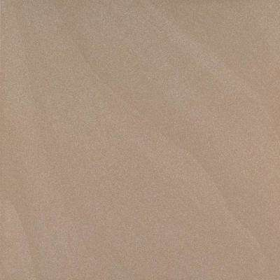 Optima Olive 24 in. x 24 in. Polished Porcelain Floor and Wall Tile (16 sq. ft. / case)