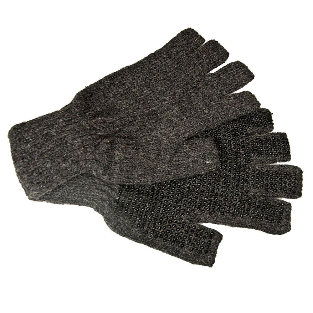 Raider Knit Bead Palm X Large Glove-DISCONTINUED