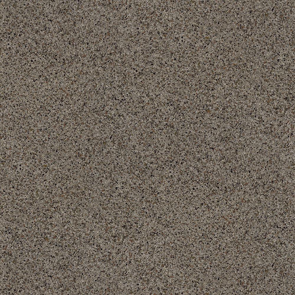 Ribbon Marble Wilsonart Sheet Laminate 4 x 8