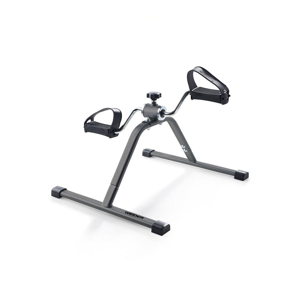 Weider Mini Cycle
