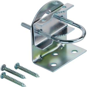 Channel Master Universal Roof Attic Antenna Mount Cm 3078
