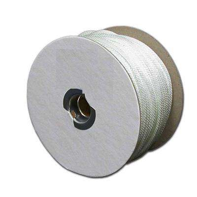 #5 5/32 in. x 200 ft. Nylon Starter Cord