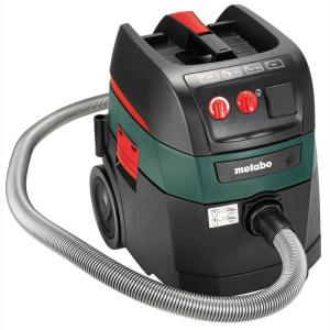 Metabo 9 Gal. All Purpose Vacuum with Auto Clean Filter by Metabo