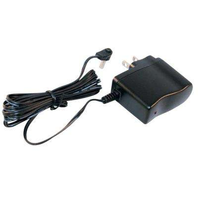 AC Adaptor for Yard Sentinel Products