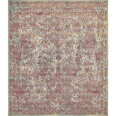 10 X 12 Outdoor Rugs The