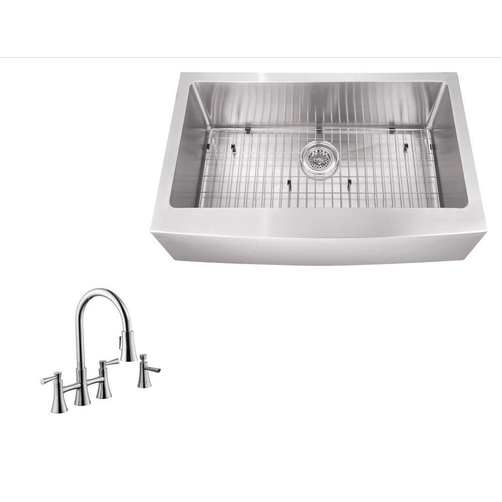 Schon Kitchen Sink Reviews