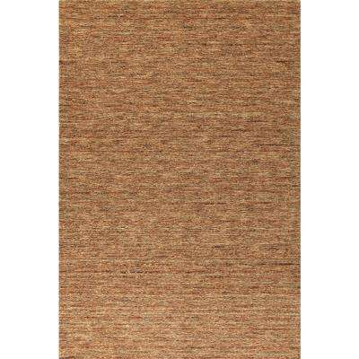 Devon 7 Sunset 8 ft. x 10 ft. Area Rug
