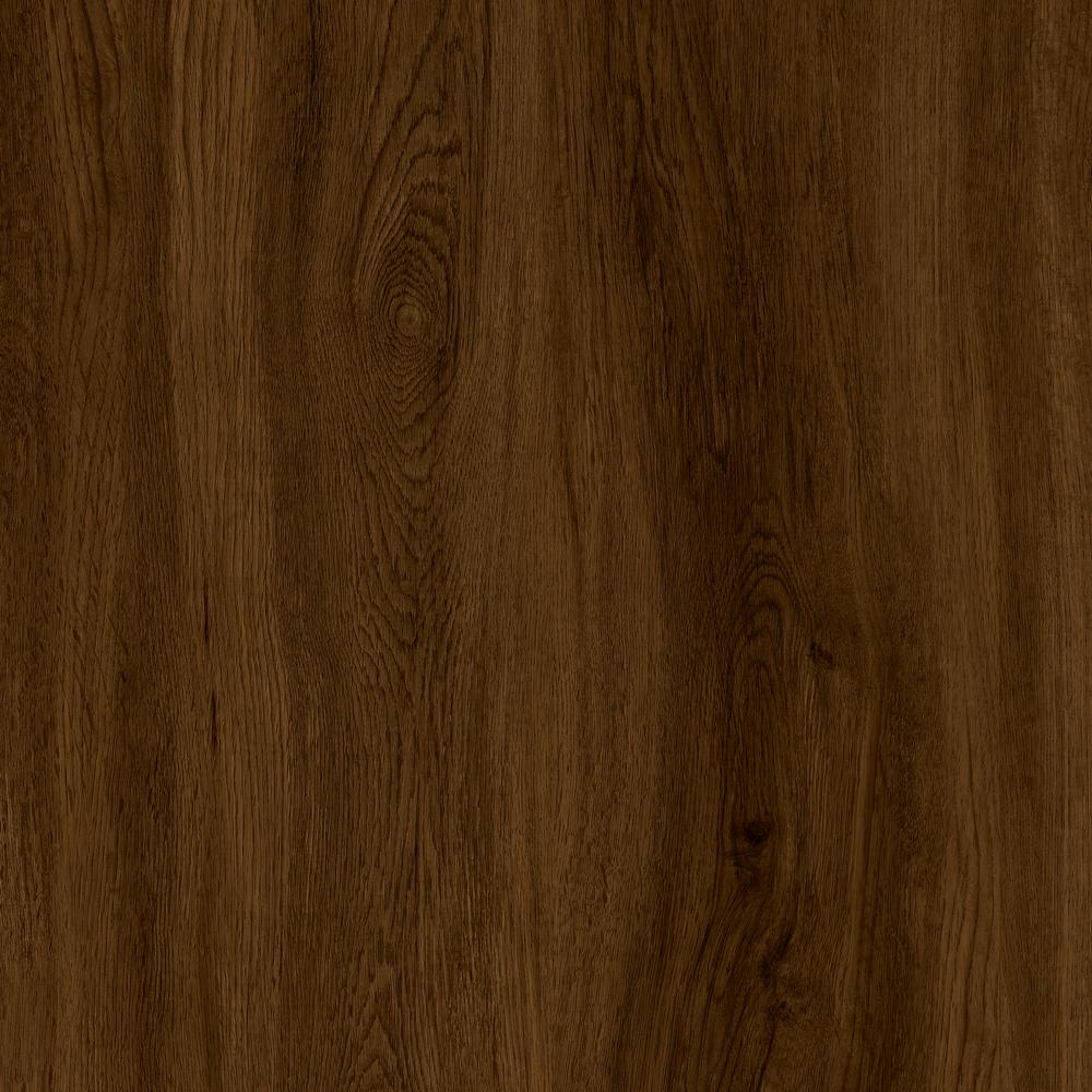Take Home Sample - Shadow Hickory Luxury Vinyl Flooring - 4