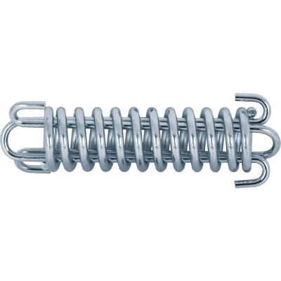 Porch Spring 1-9/16 in. x 7-3/4 in. x 0.227 Gage