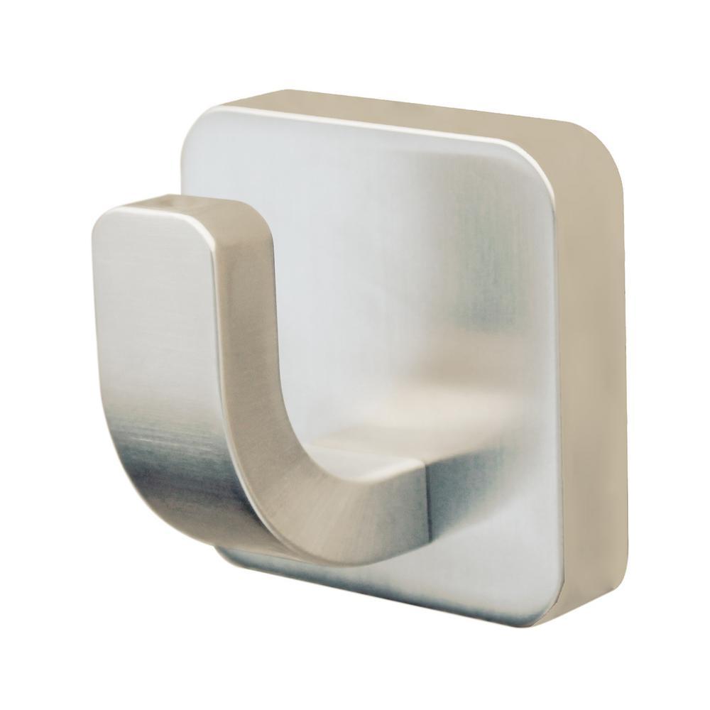 Brass - Speakman - Towel Hooks - Bathroom Hardware - The Home Depot 059652e0b