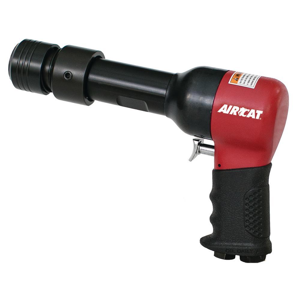 AIRCAT Super Duty Air Hammer (0.498 Shank)
