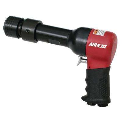 Super Duty Air Hammer (0.498 Shank)
