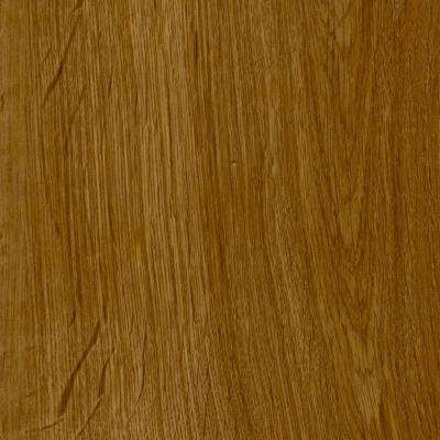 Take Home Sample - Allure Ultra Markum Oak Medium Luxury Vinyl Flooring - 4 in. x 4 in.