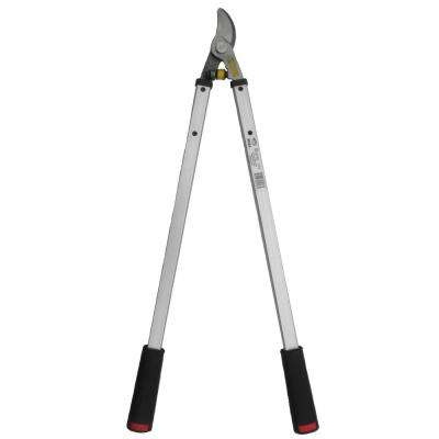 28 in. Professional Compact By-Pass Vine Lopper