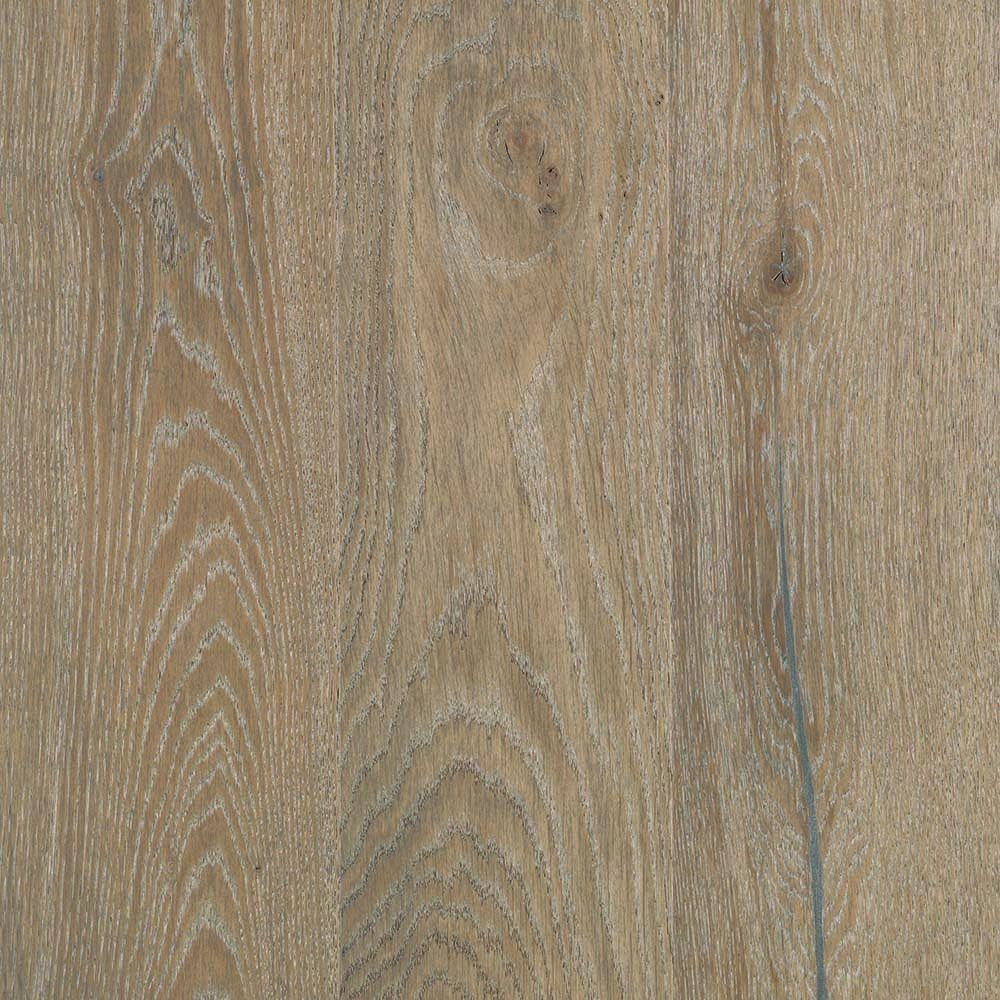 Mohawk Elegant Home Medieval Oak 9 16 In X 7 4 9 In Wide