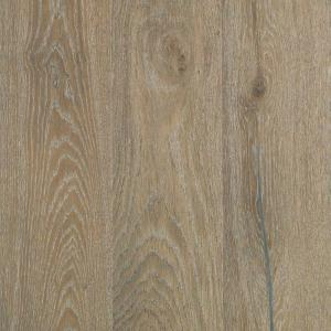 Mohawk Elegant Hm Meval Oak 9 16 In Thick X 7 48 Width Varying Length Engineered Hardwood Flooring 22 32 Sq Ft Hce04 79 The Home Depot