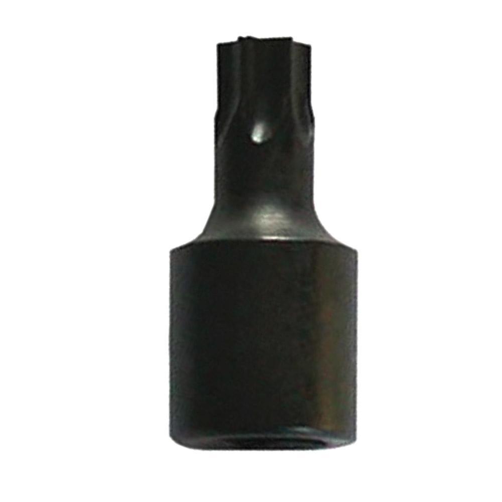 T60 Torx bit socket
