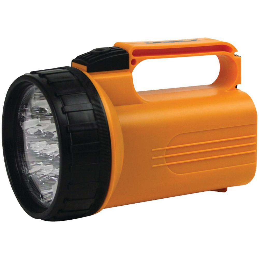 41 2082 160-lumen 13-LED Lantern