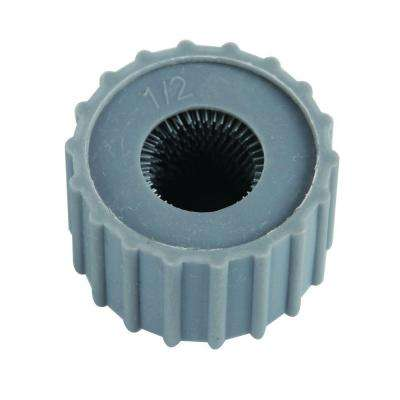 1/2 in. O.D. Tube Cleaning Brush