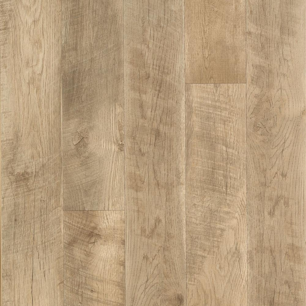 Pergo Outlast+ Southport Oak 10 mm Thick x 6-1/8 in. Wide x 47-1/4 in. Length Laminate Flooring (16.12 sq. ft. / case)