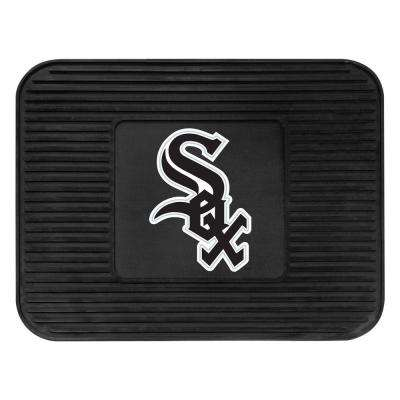 Chicago White Sox 14 in. x 17 in. Utility Mat