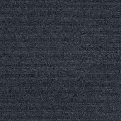 2 in. x 3 in. Laminate Countertop Sample in Carbon Mesh with Standard Fine Velvet Texture Finish