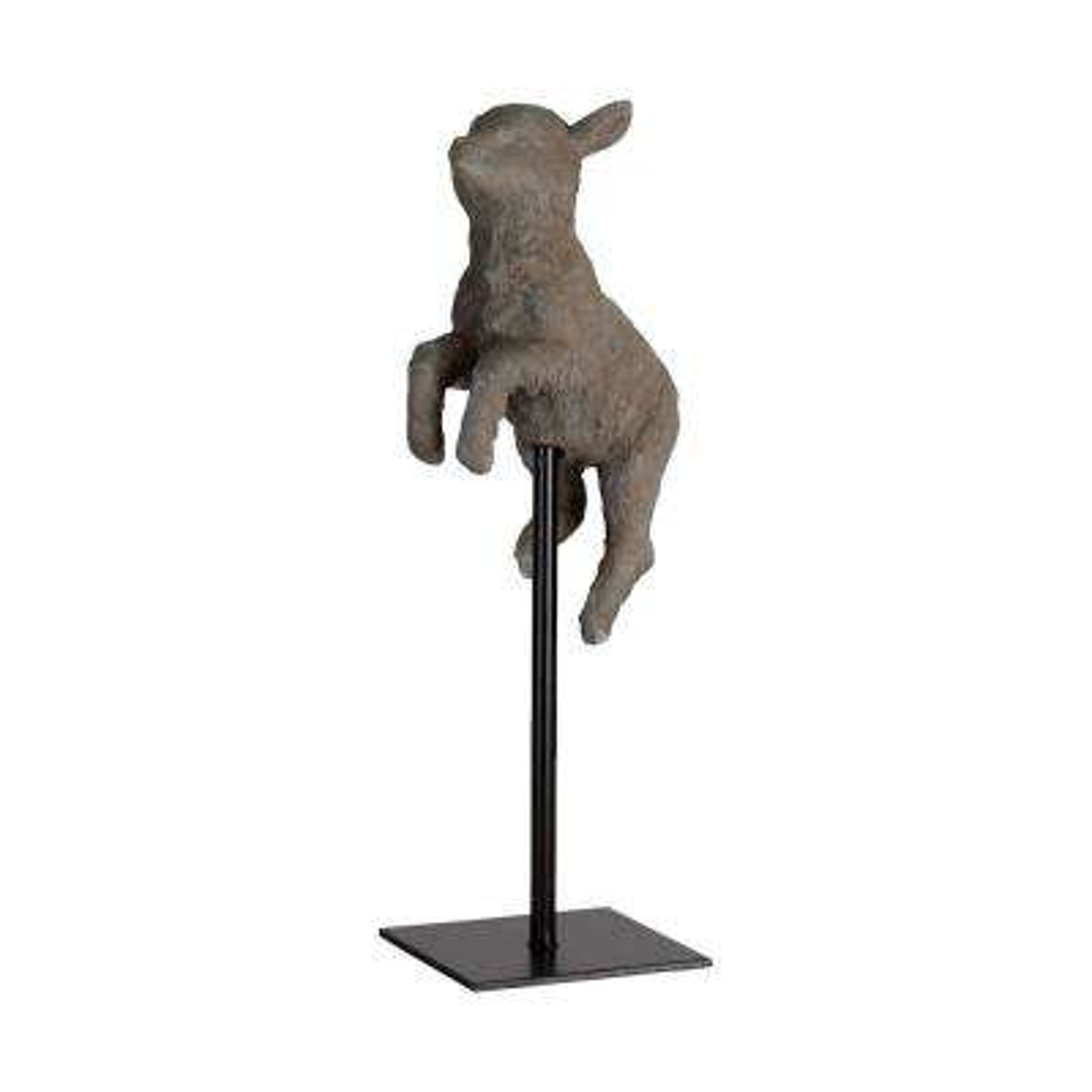 Billie I Decorative Object