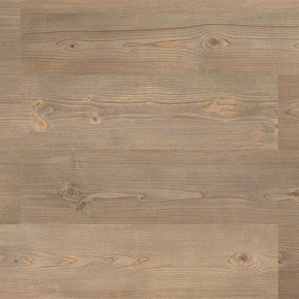 Ashen Pine 13/32 in. Thick x 7-9/32 in. Wide X 72-3/64